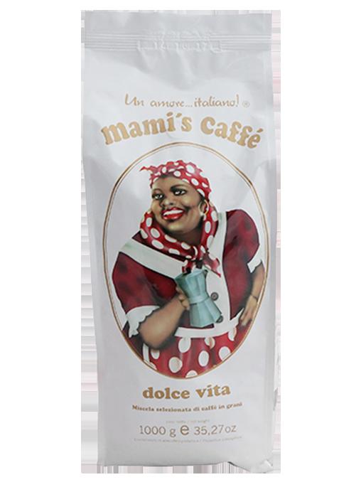 Mami´s Caffé Dolce Vita