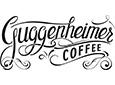 Guggenheimer