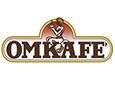 Omkafé