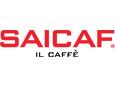 SaiCaf