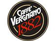Casa del Caffé Vergnano