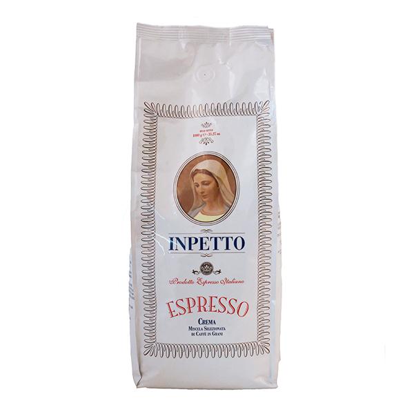 Inpetto Espresso