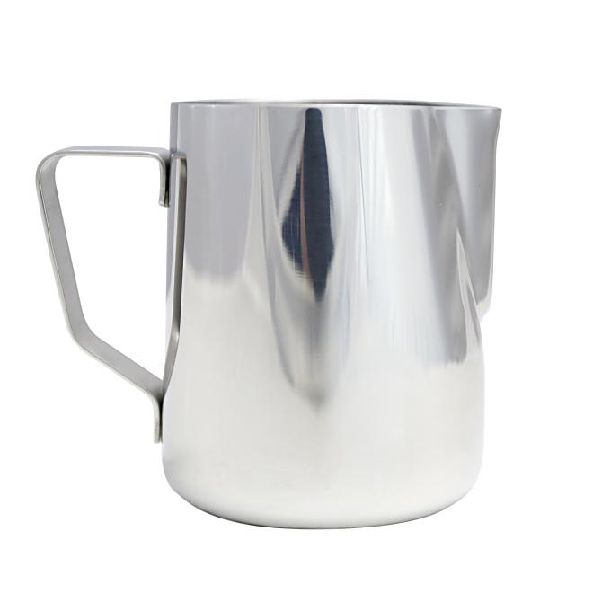 JoeFrex Milchaufschäumkanne