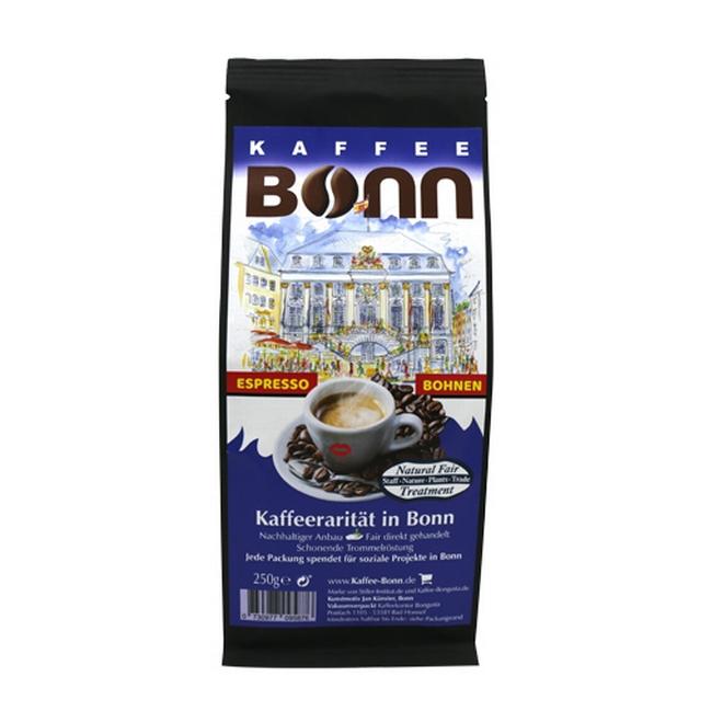 Kaffee Bonn
