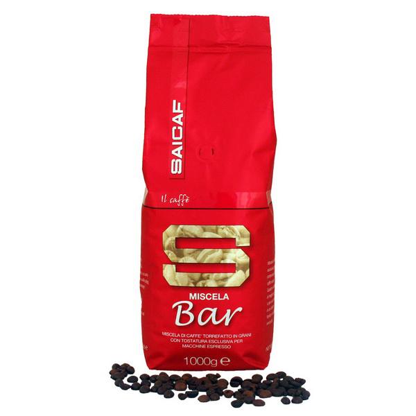 SaiCaf Bar
