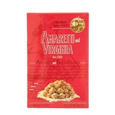 Amarettini Virginia
