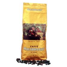 Caffé Hausbrandt Nonnetti