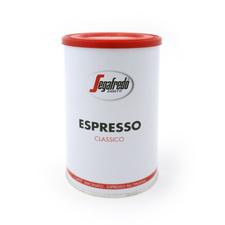 Segafredo Espresso Classico