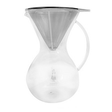 Bialetti Pour-Over