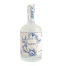 Gin Prütt