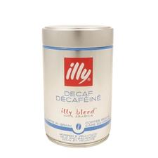 Illy Decaf (Bohnen)