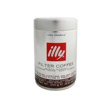 Illy Filtercaffé