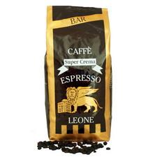 Leone Super Crema