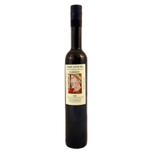 Terre Antiche Grappa di Barbera Barrique